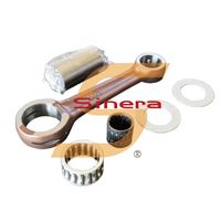 Connecting Rod Kit 296-01000-518 thumbnail image