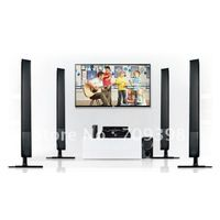 world famous Home Audio Video Equipments, Home Theatre System thumbnail image