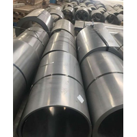Secondary cold rolled coil/sheet