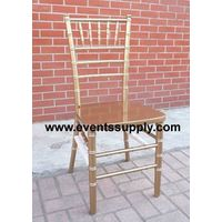 gold chiavari chair chivari rental chair