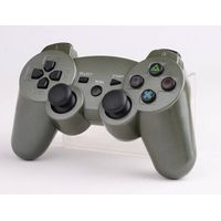 Wireless 2.4G PS3 Gamepad(SP3132)
