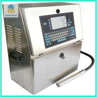 industrial ink jet printer