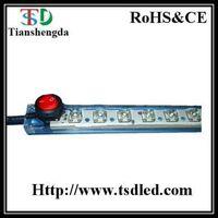 PVC Waterproof Super Flux LED Bar thumbnail image