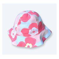 wholesale customized excellent quality children hats & caps