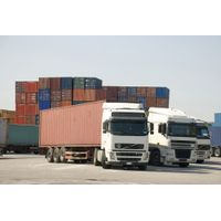 Columbia shipping from China Columbia freight forwarder Columbia ocean freight