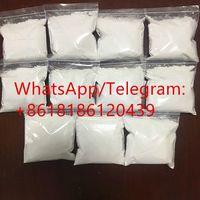 High quality Phenformin for lower blood sugar cas 114-86-3