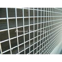 Hot Dipped Galvanized Welded Wire Mesh thumbnail image