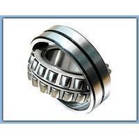 SKF Spherical roller bearing 22216