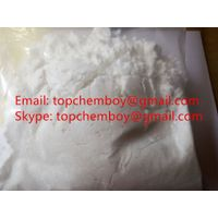 maf MAF Powder 99.9% purity best quality