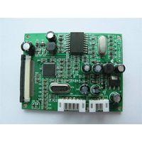 PCB assembly,PCBA china,PCB assembly china,pcba manufacturer,pcb for control board,power board thumbnail image