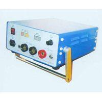 high automatic Arc stud welding equipment