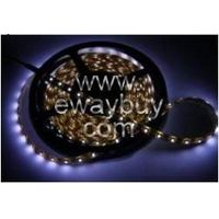 NON-Waterproof 3528 TOP LED Flexible Strip Light (300LED/Roll) thumbnail image