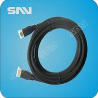 HDMI1.4 Cable for PS3