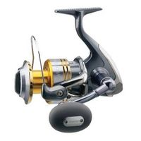Shimano Twin Power SW Fishing Reel