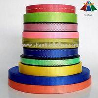 Best price nylon webbing for dog collars