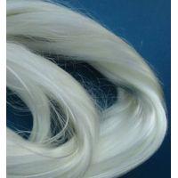Hight strength high modulus PVA fiber(polyvinyl alcohol fiber