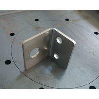 China high precision OEM sheet metal fabrication thumbnail image