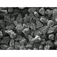 SSM industrial synthetic resin bond diamond  powder for abrasive