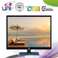 OEM 3D Smart TV 32inch 42inch 55inch