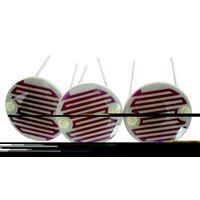 20 mm Photosensitive Resistor