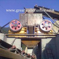 Stone Crushing Plant thumbnail image