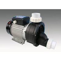 LX JA35/JA50/JA75/JA200 Whirlpool Bath Pump