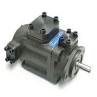 ATOS Vane Pump