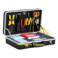 Fiber Optic Termination KitM-6000
