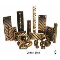 OILLESS BUSH