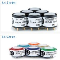 NO-B4 Nitric Oxide Sensor 4-Electrode thumbnail image