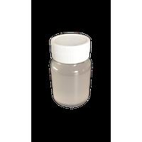Polyether defoamer