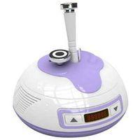 Mini personal RF skincare system thumbnail image
