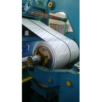 Stainless steel 200/300/400 series