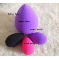 Micro Mini Beauty Blender Makeup Sponge