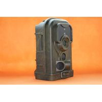 Outdoor HD Hunting Camera IP58 Waterproof For Deer