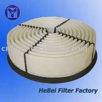 Air Filter, Lexus Model Filter part