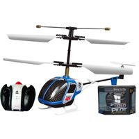 3 CH mini RC helicopter 20805