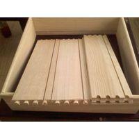 drawer   board