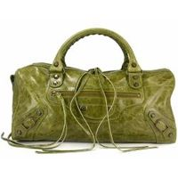 Authentic Designer Purses wholesale