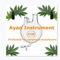 Waste oil distillation equipment plant oil extraction purification price list OEM ODM