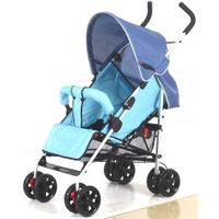 baby stroller baby buggy EN1888 from China manufacturer thumbnail image