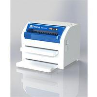 Medical X Ray Film Printer /Imager