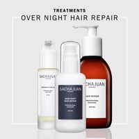Bourjois Makeup & Skincare, Sachajuan Haircare , Matrix Haircare thumbnail image