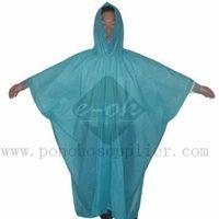 PVC rain Ponchos/PVC rain poncho/PVC rain poncho supplier/Reusable Rain Poncho Supplier/Kids Rain Po