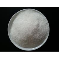 Glimepiride/ Amaryl CAS 93479-97-1 white crystalline powder Treat Hypoglycemic Agent Fresh stock thumbnail image