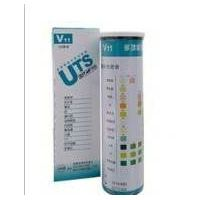 Visual Urine Testing Strips V11
