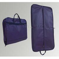 garment bag, suit cover
