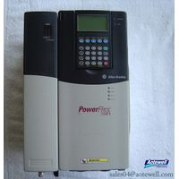 Allen Bradley PowerFlex 700S AC Drives Series 20DB015A0EYNANANE 20DB022A0EYNANANE