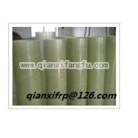 RP FRP Mortar Pipe / GRP FRP Mortar Pipe with sand filled thumbnail image