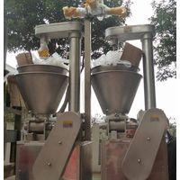 forming pump thumbnail image